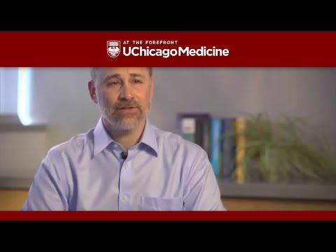 Cum să preveniți antihelmintic