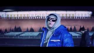 Клип  Deglace  -  Мой хип хоп (prod.  by Очевидный)