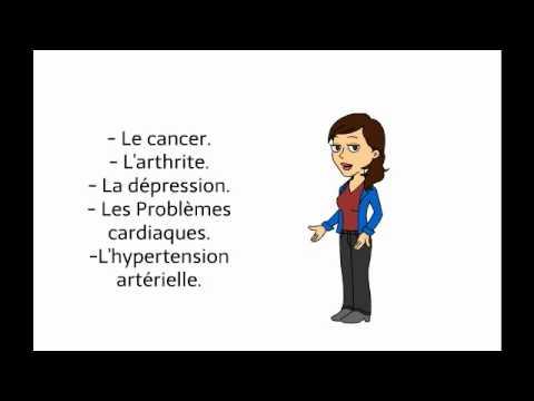 Le traitement du psoriasis ourodermom