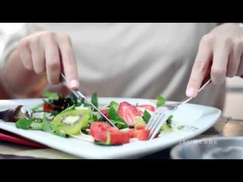 Abkochung von Walnussblättern in diabetes