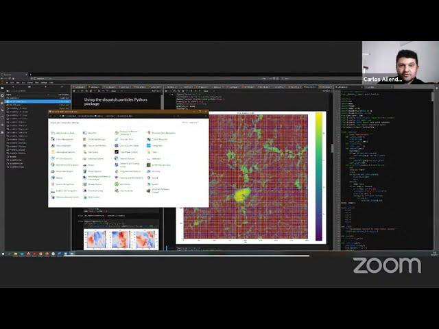 zlN7_aJghM8-thumbnail