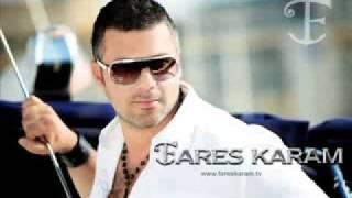 تحميل اغاني Fares Karam Alli -Balani..avi MP3