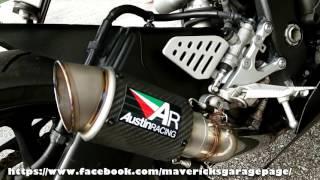 R6 Austin Racing - Kênh video giải trí dành cho thiếu nhi
