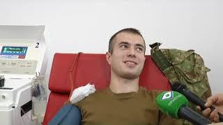 """Объектив-новости"" 9 января 2020"