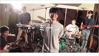 Doraemon Stand by me OST. [Cover by MEAN]
