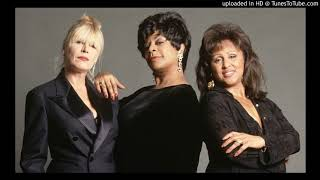 Marianne Faithfull, Darlene Love & Merry Clayton - (Your Love Keeps Lifting Me) Higher And Higher