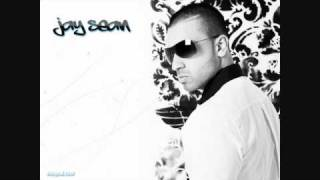 Jay Sean - Like This, Like That (feat. Birdman) [HD]