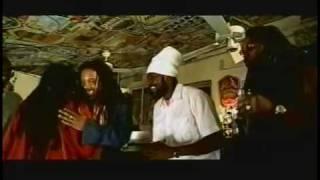 Damian Marley Feat. Yami Bolo, Ziggy & Stephen Marley - Still Searchin'  [Official Music Video]