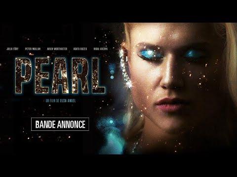 Pearl Haut et Court