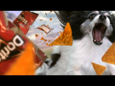 Doritos Commercial for Doritos Crash the Super Bowl, and Super Bowl XLIX 2015 (2015) (Television Commercial)