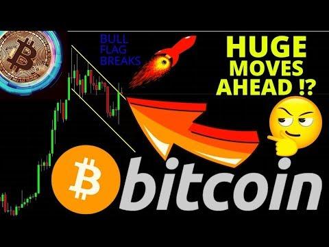 Gekko cryptocurrency bot bot
