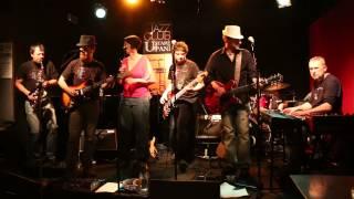 Video Bluesvar - Naše blues