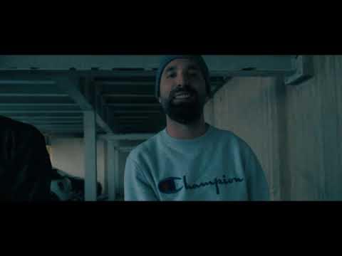 Videoclip de Erick Hervé, Yeke boy y Alex Orellana - Venice