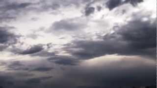 Paul Rigel Feat Zientol - Flame of Rebirth [GSR Remix]