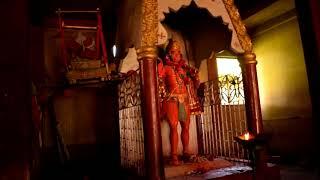preview picture of video 'Haleswar Mandir | Goroimari | Tezpur'