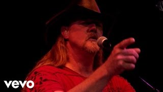 Trace Adkins Watch The World End