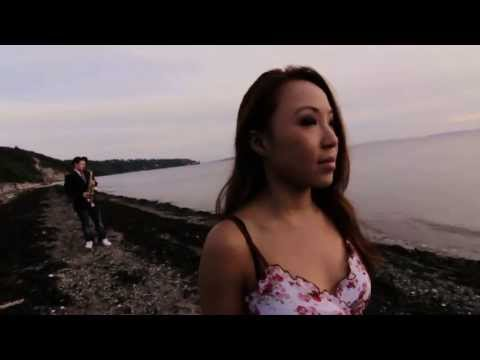 [MUSIC VIDEO] Bop Alloy (Substantial & Marcus D) - Chillaxation