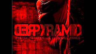 RedPyramid - Rings On Her Fingers