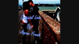 Original Love - Aaron Fresh