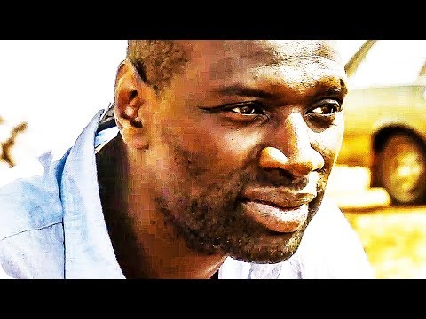 YAO Bande Annonce (2019)