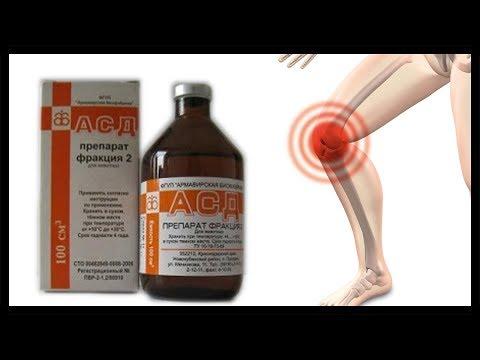 Масло тыквы лечение простатита