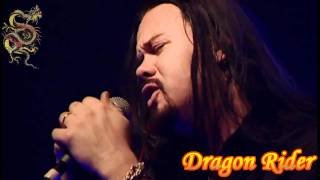 Evergrey - Waking Up Blind (live)(Dragon Rider)