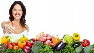 10 أفضل أطعمة للبشرة | تبييض الجسم | تبييض المناطق الداكنة | علاج التجاعيد وحب الشباب