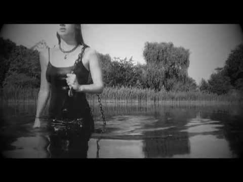 Stikyfüt - 7 Bodies 8 Graves [OFFICIAL MUSIC VIDEO - 2013]