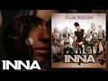 INNA feat Juan Magan - Un momento (by Play&Win)