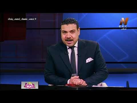 دراسات اجتماعية الصف الثاني الاعدادي 2020 (ترم 2) الحلقة 8 - الصناعة والتجارة فى الوطن العربي