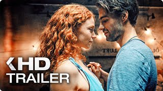 CLEO Trailer German Deutsch (2019)