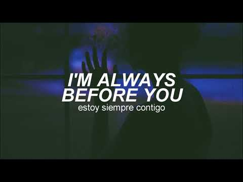 thom yorke • ingenue || sub español • lyrics