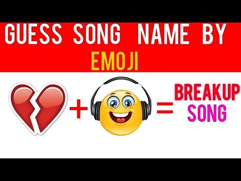 Tamil Emoji Challenge WhatsApp Status Video | Guess The Song