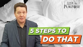How To Stop Bed Wetting At Age 7