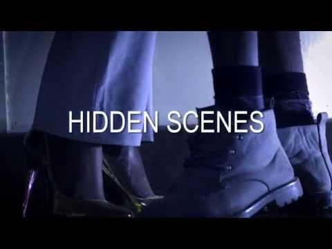 Hidden Scenes(Zimbabwean Short Film)