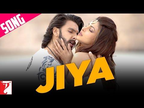 Jiya Song   Gunday   Ranveer Singh   Priyanka Chopra   Arijit Singh   Sohail Sen
