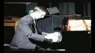 Hallelujah Chorus - Piano Arrangement