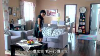 同在屋檐下Under The Same Rooftop第33集(主演:贾静雯、郝平、马德钟、马丽)