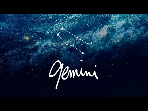 Gemini❤Love reading 25th Nov-1st Dec❤They need to know!! The truth we set them free!!