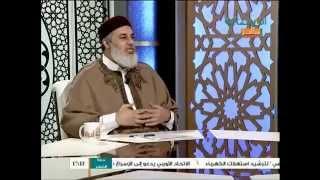 الإسلام والحياة | 23-03-2015