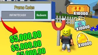 How To Get Free Tickets On Roblox