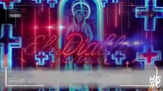 Carnage X Sticky M.A. Feat. Sludge X Yung Beef   El Diablo [MasTho]