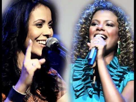 Música Clama A Mim (Part. Nivea Soares)