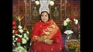 Shri Ganesha Puja: Materialism thumbnail