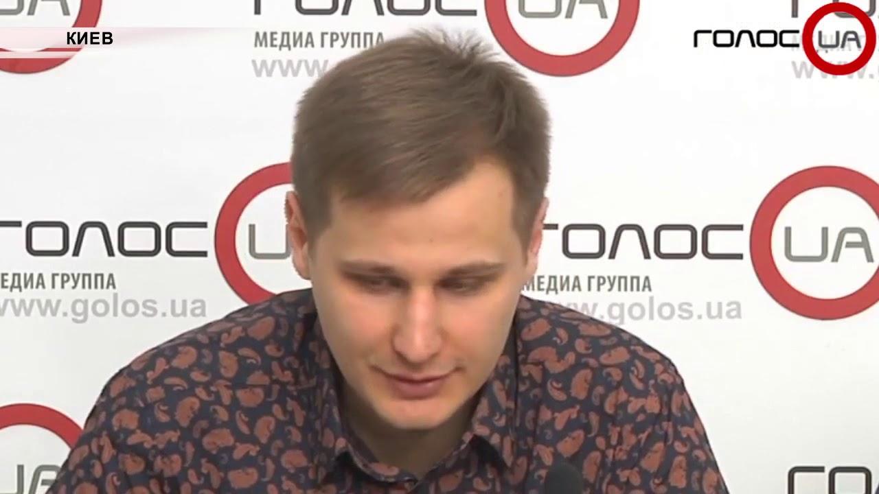 «Демодернизация Украины»: Что принесет закон о среднем образовании?