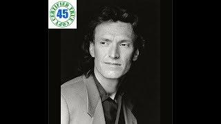 STEVE WINWOOD - SPLIT DECISION - Back In The High Life (1986) HiDef :: SOTW #257
