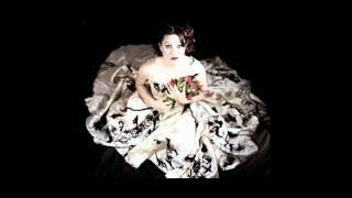 Blake Says - Amanda Palmer (Lyrics)