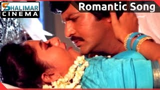 Pedarayudu Telugu Movie    Ko Annadoi Video Song    Mohan Babu,Soundarya