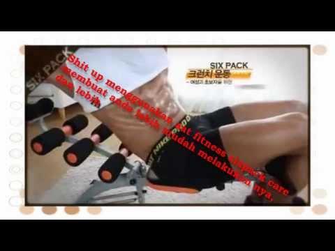 Program penurunan berat badan dari Kovalkova