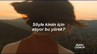 Duman - Yürek (Lyrics)